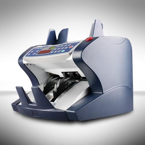 3-AccuBANKER AB 4000 UV/MG liczarka banknotów